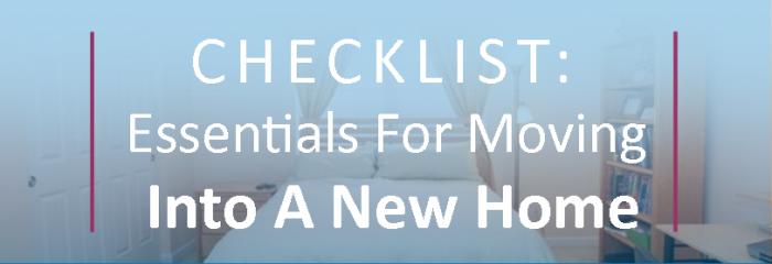 Moving Checklist Real Estate Tips Hgtv 2017 2018 Home