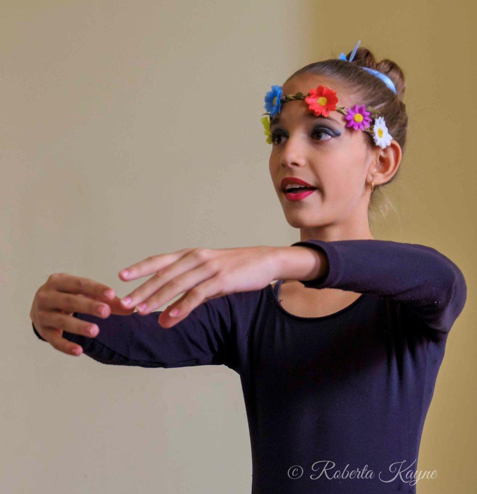 1-7-18 Ballerina XT-2 3257-Edit