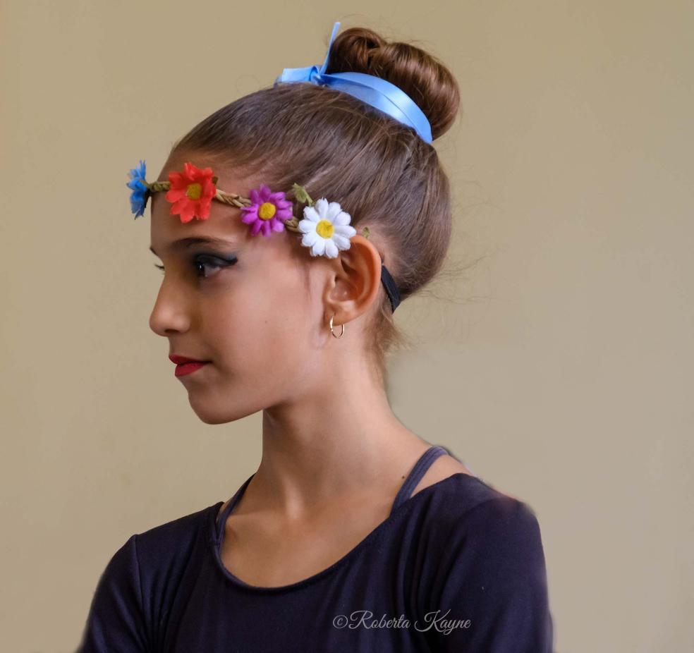 1-7-18-Ballerina-XT2-3281-small