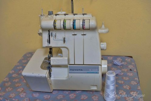 1-7-18 Ciego de Avila RKXT3146-Edit Embroidery machine small