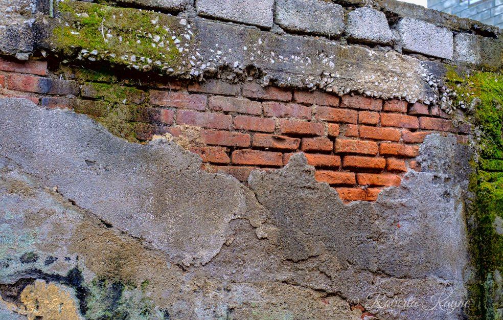 1-7-18 Ciego de Avila RKXT3358 small