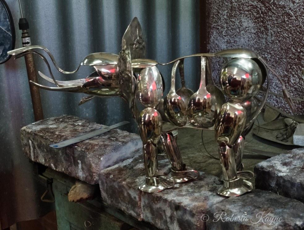 1-8-18 Galeria Pauyet Elephant XT2 3380