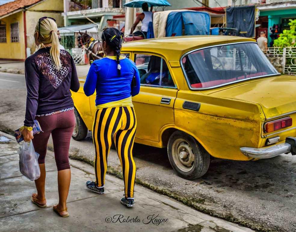1-9-18-Yellow-Car-&-Lady-xt2-3652-small