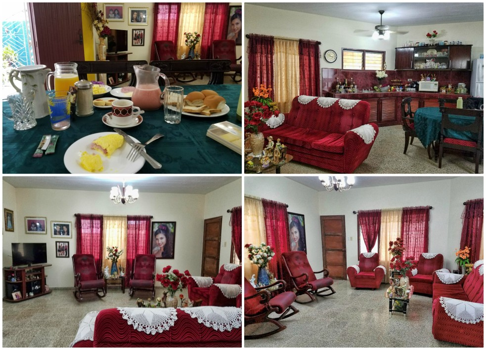 Fefi Home iPiccy-2-collage