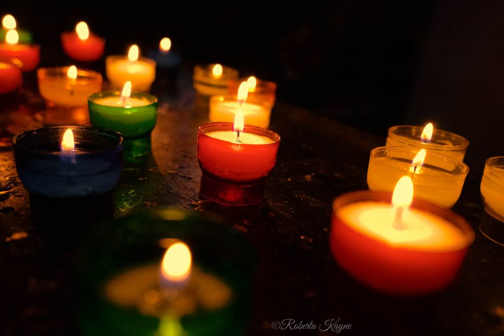 7-13-15-Candles-in-Sault-A7-00904-small