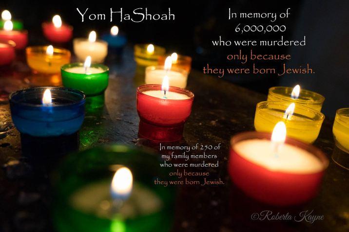 7-13-15-Sault-A7-00904-Yom-HaShoah-Candles